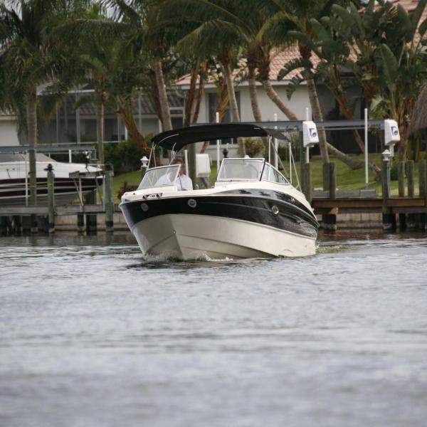 Rental Cars Dc: Vacation Boat Rental In Florida