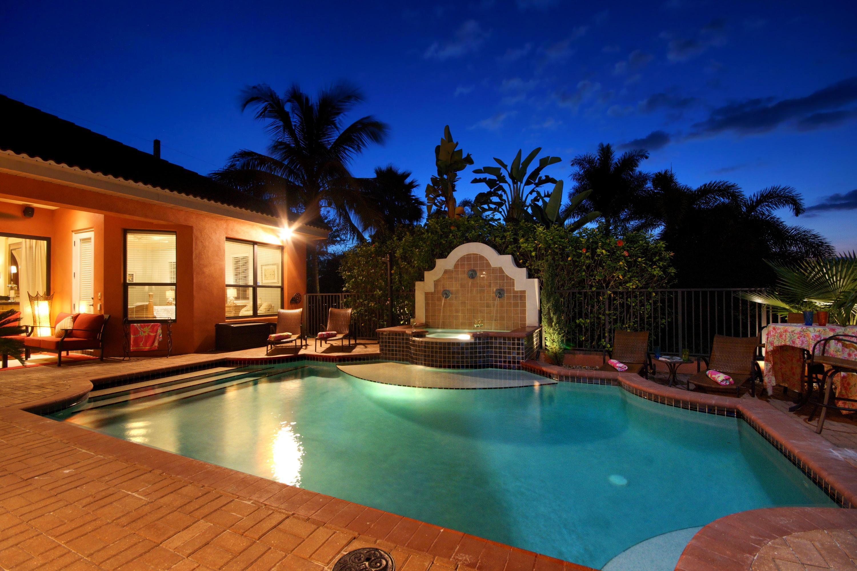Featured Villas Florida Rental Vacation Villas Cape